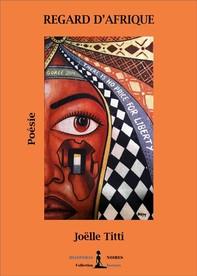 Regard d'Afrique - Librerie.coop