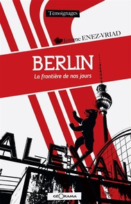 Berlin - copertina