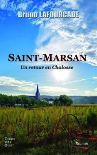 Saint Marsan - Librerie.coop