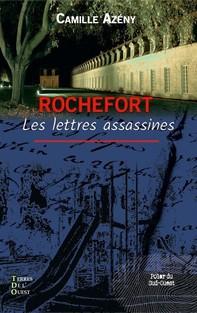 Rochefort - Librerie.coop