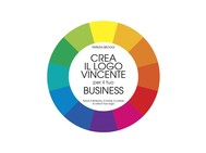Crea il logo vincente per il tuo business - copertina