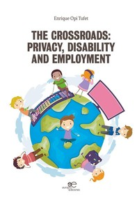 The Crossroads: Privacy, Disability and Employment - Librerie.coop