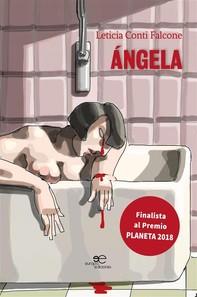 Ángela - Librerie.coop