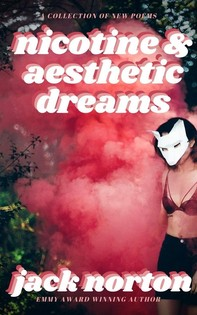 Nicotine & Aesthetic Dreams - Librerie.coop