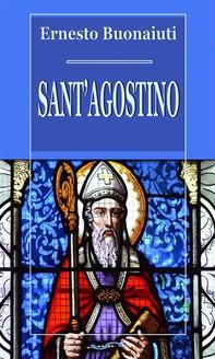 Sant'Agostino - Librerie.coop