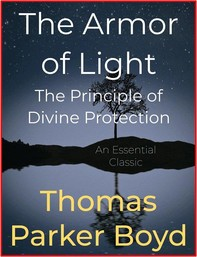 The Armor of Light - Librerie.coop