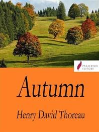 Autumn - Librerie.coop