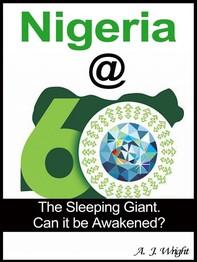 Nigeria@60 - Librerie.coop