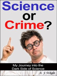 Science or Crime? - Librerie.coop