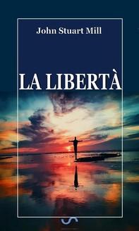 La libertà - Librerie.coop