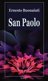 San Paolo - Librerie.coop