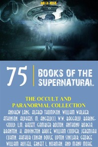 The Occult and Paranormal Collection - Librerie.coop