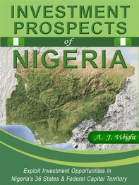 Investment Prospects of Nigeria - Librerie.coop