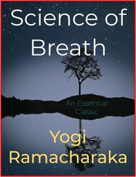 Science of Breath - Librerie.coop