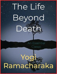 The Life Beyond Death - Librerie.coop