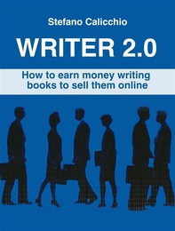 Writer 2.0 - Librerie.coop