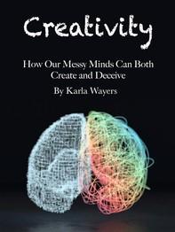 Creativity - Librerie.coop