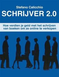 Schrijver 2.0 - Librerie.coop