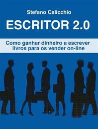 Escritor 2.0 - Librerie.coop
