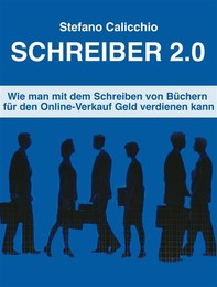 Schreiber 2.0 - Librerie.coop