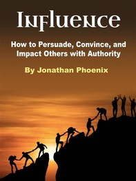 Influence - Librerie.coop