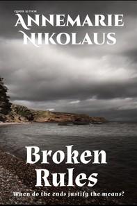 Broken Rules - Librerie.coop