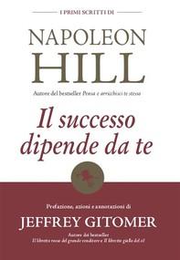 Il_successo_dipende_da_te - Librerie.coop