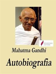 Autobiografia - Librerie.coop