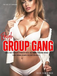 Rough Group Gang  Lonely Wife Taken By Strangers  - Librerie.coop