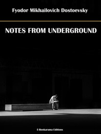 Notes from Underground - Librerie.coop