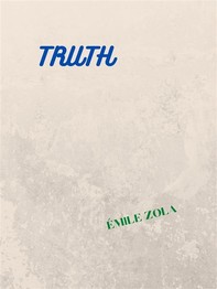 Truth - Librerie.coop