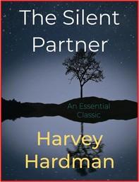 The Silent Partner - Librerie.coop