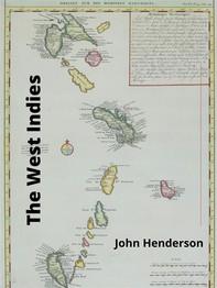 The West Indies - Librerie.coop