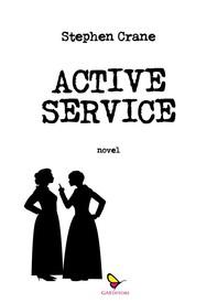 Active service - Librerie.coop
