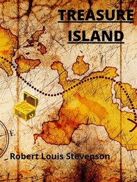 Treasure Island - Librerie.coop