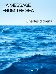 A Message From The Sea - Librerie.coop