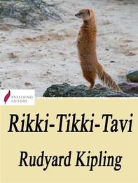 Rikki-Tikki-Tavi - Librerie.coop