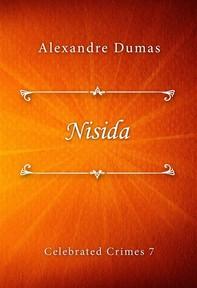 Nisida - Librerie.coop