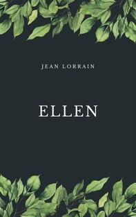 Ellen - Librerie.coop