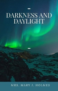Darkness and Daylight - Librerie.coop