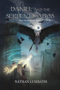 Daniel and the Serpent's Abyss - Librerie.coop