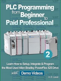 PLC Programming from Beginner to Paid Professional Part 2 - Librerie.coop