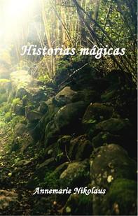 Historias mágicas - Librerie.coop