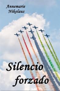 Silencio forzado - Librerie.coop