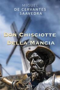Don Chisciotte della Mancha - Librerie.coop