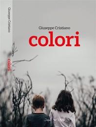 COLORI - Librerie.coop