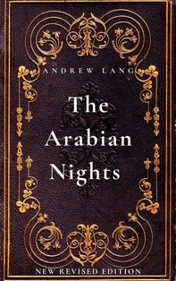 The Arabian Nights: One Thousand and One Nights - Librerie.coop