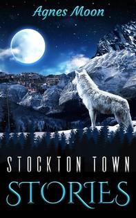 Stockton Town Stories - Librerie.coop