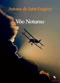 Vôo Noturno - Librerie.coop