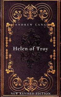 Helen of Troy - Librerie.coop